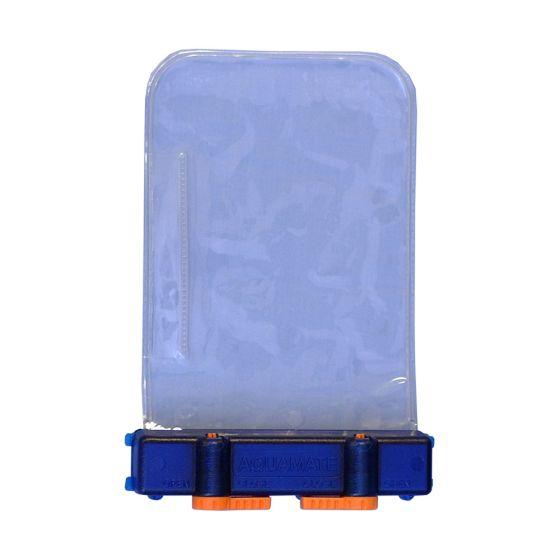 Aquamate Palm Waterproof Case