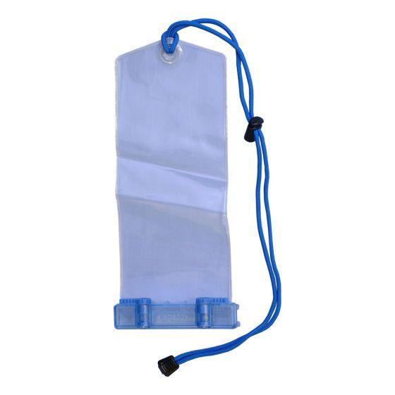 Aquamate Waterproof Case
