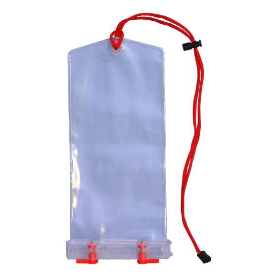 Aquamate GPS Waterproof Case