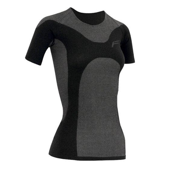 F-Lite Women's Ultralight 70 T-Shirt