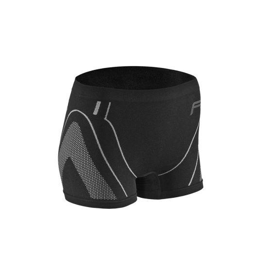 F-Lite Women's Cycling Boxer - Medium
