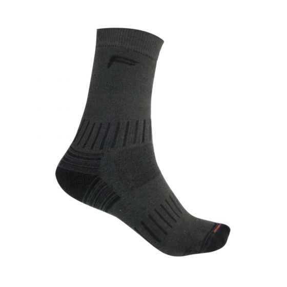 F-Lite Backpacking TEC P 100 Socks