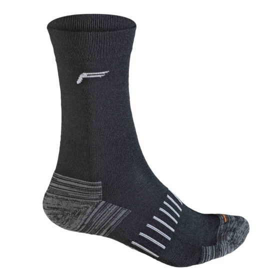 F-Lite Backpacking Comfort Merino Socks
