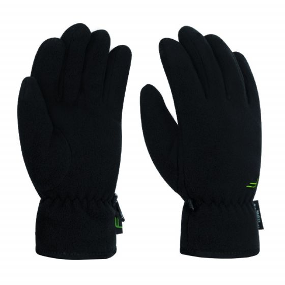 F-Lite Thinsulate Gloves - Unisex- Extra Small