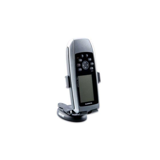 Garmin GPSMap 70 Car Mount Bracket