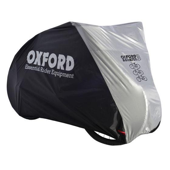 Oxford Aquatex Cover-3 Bikes