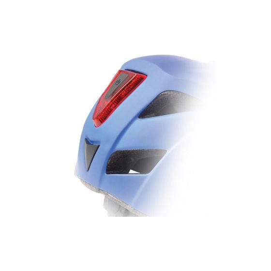 Oxford Metro-V Helmet
