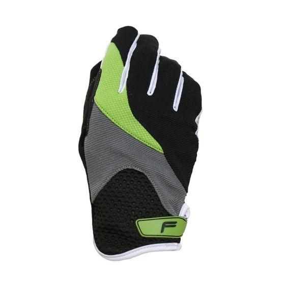 F-Lite Zenmaster Fullfinger Bike Gloves