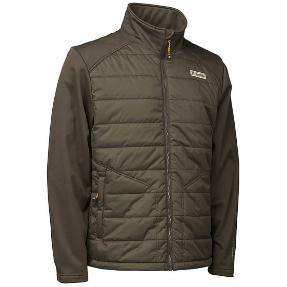 Chub Men's Vantage Hybrid Jacket-Large (646-1377372)