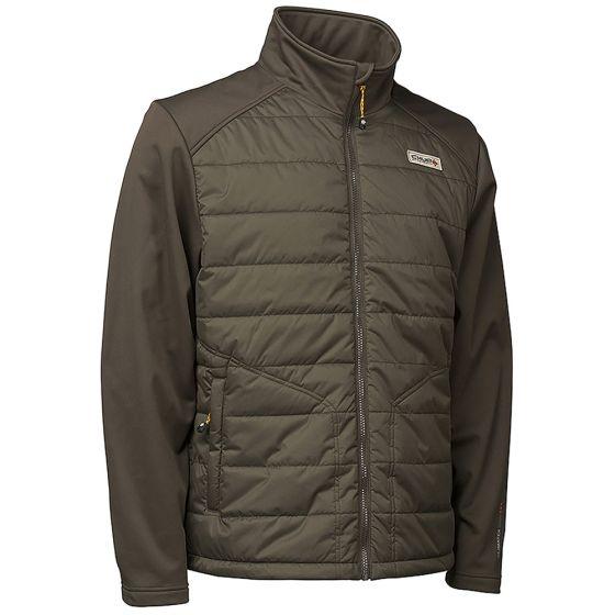 Chub Men's Vantage Hybrid Jacket-XX-Large (646-1377374)