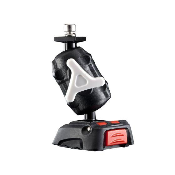 ROKK Mini Adjustable Body