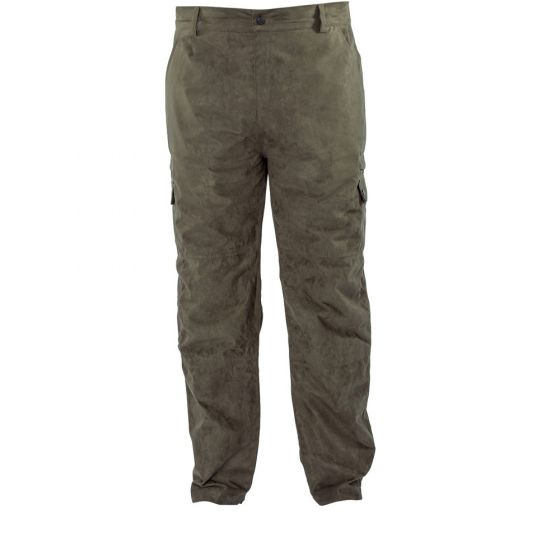 Snowbee All Seasons Over-Trousers 42