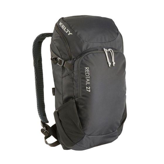 Kelty Redtail 27L Backpack -Black
