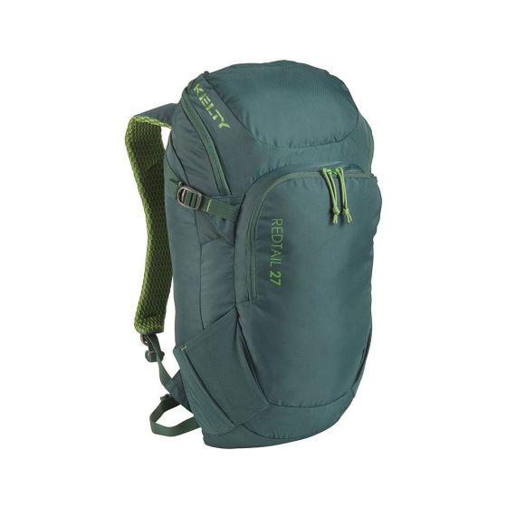 Kelty Redtail 27L Rucksack / Backpack -Ponderosa Pine