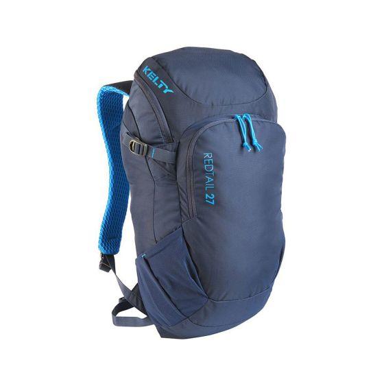 Kelty Redtail 27L Rucksack / Backpack -Twilight Blue