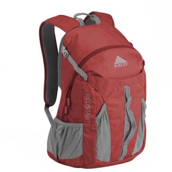 Kelty Women's Redstart 28L Backpack