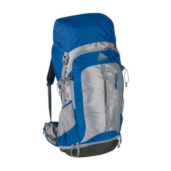 Kelty Fury 35L Rucksack / Backpack - Medium / Large-Natural Blue
