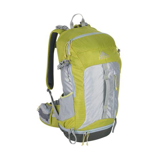 Kelty Impact 30L Backpack / Rucksack - Apple Green