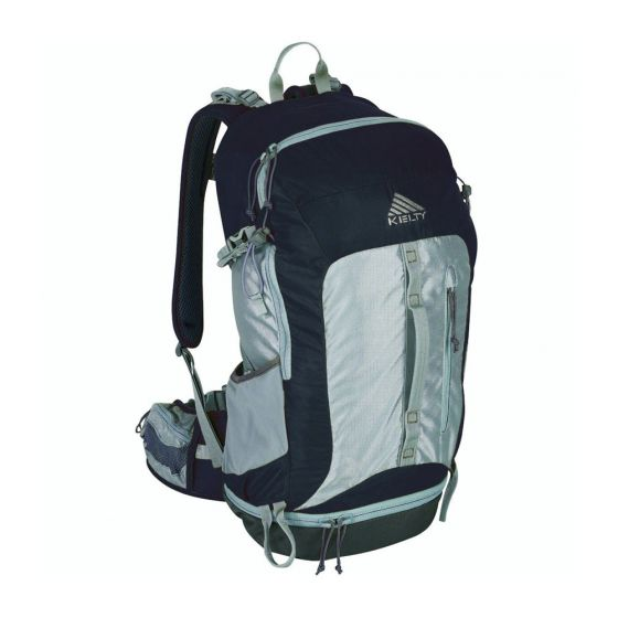 Kelty Impact 30L Backpack / Rucksack - Graphite Grey