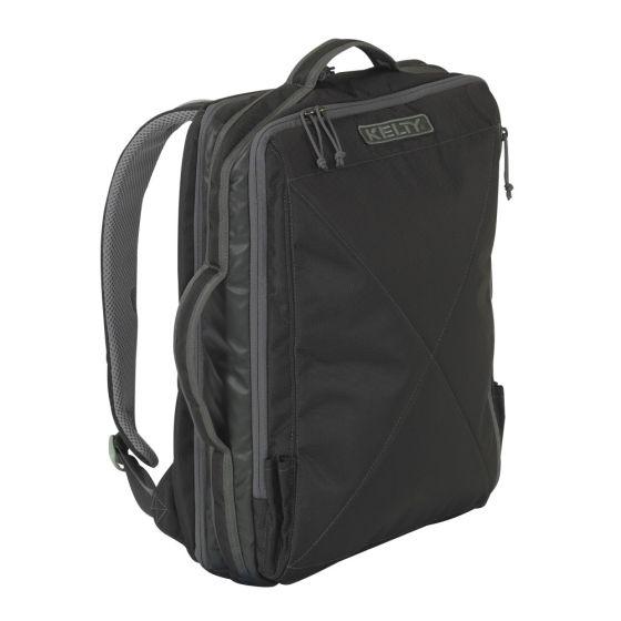 Kelty Metroliner 22L Backpack-Black