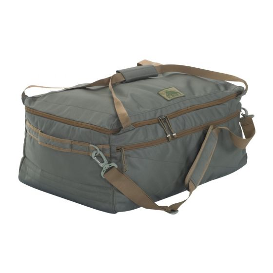 Kelty Bristol 65L Duffle Bag