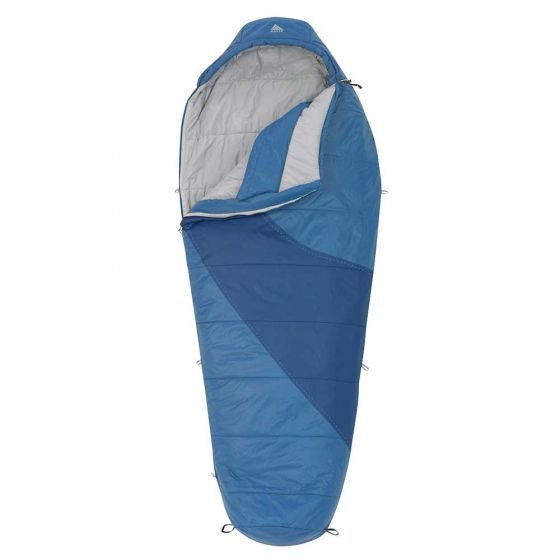 Kelty Ignite 20 Sleeping Bag
