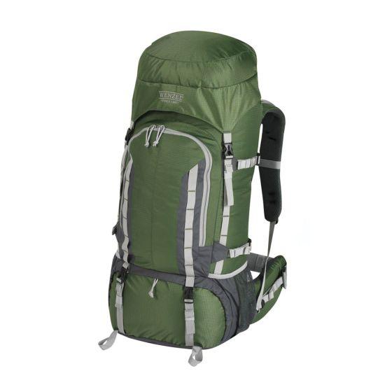 Wenzel Escape 65L Backpack