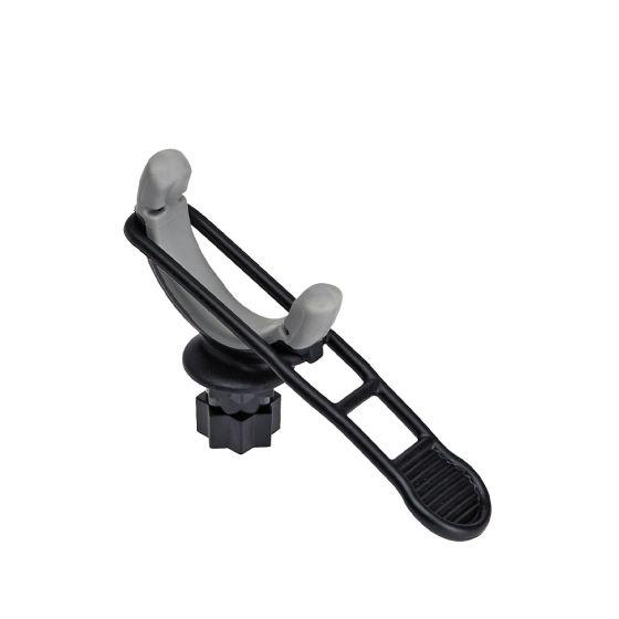 Railblaza Single G-Hold - 50mm