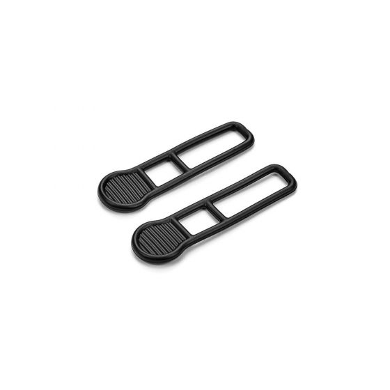 Railblaza Ladder Pair For G-Hold - 50mm