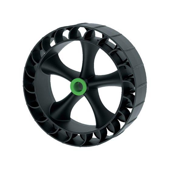 Railblaza C-TUG S&Trakz Wheels Pair