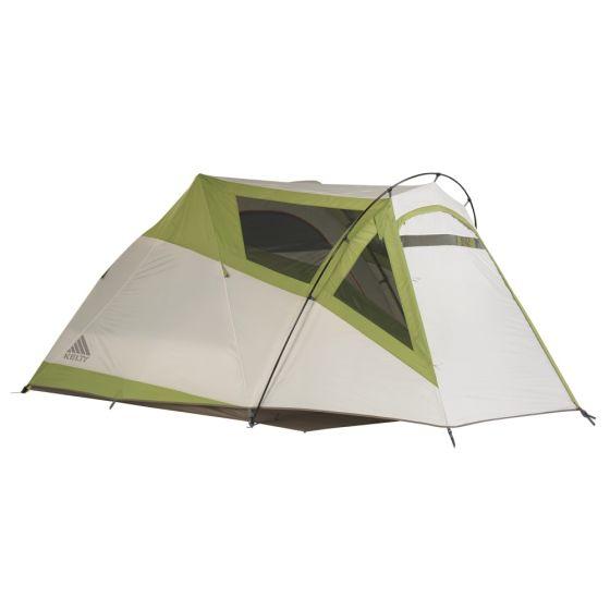 Kelty Granby 4 - 4 Person, 3 Season Family Tent