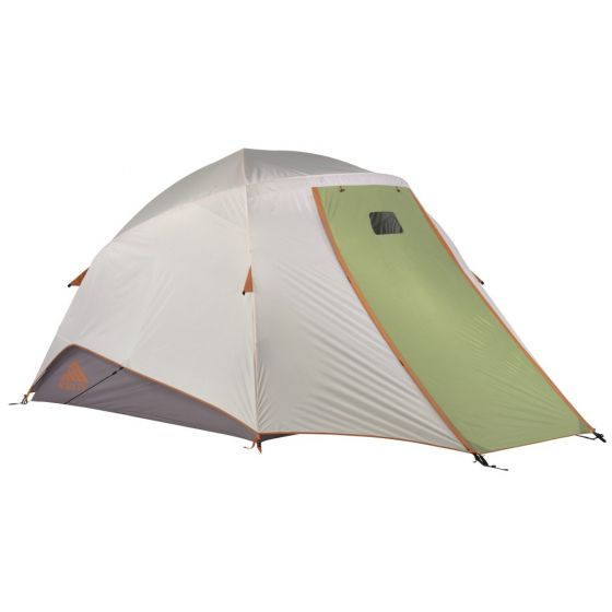 Kelty Hula House 6 - 6 Person, Family Tent