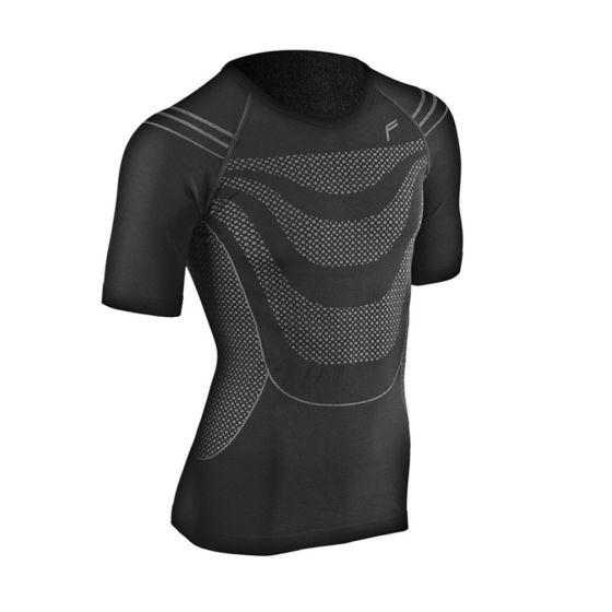 F-Lite Men's Megalight 200 T-Shirt - Large