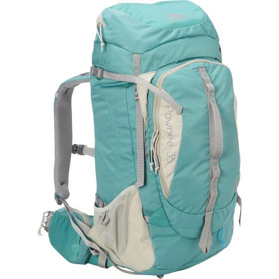 Kelty Pawnee 35L Backpack