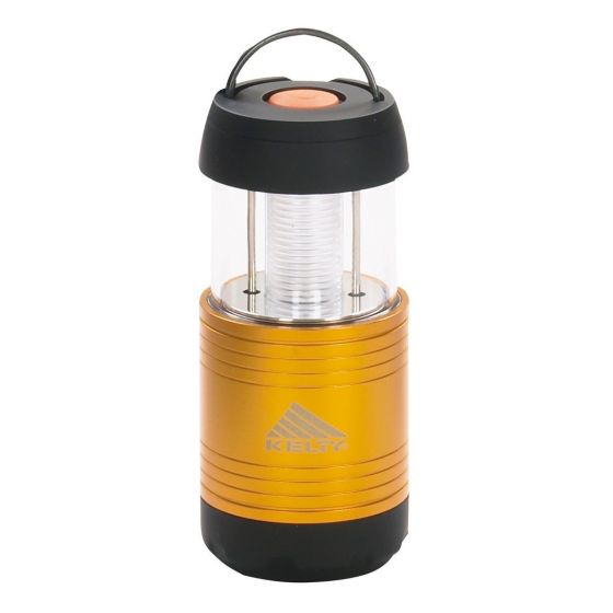 Kelty Flashback Mini 2in1 Flashlight