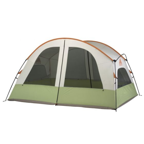 Kelty Screenhouse Tent Medium