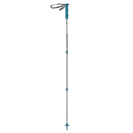 Kelty Upslope 1.0 Trekking Pole