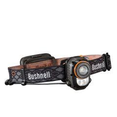Bushnell Rubicon T.I.R. Optic Head Lamp