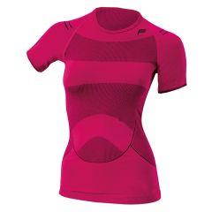 F-Lite Women's Megalight 140 Base Layer T-Shirt