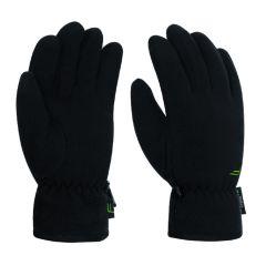 F-Lite Thinsulate Gloves