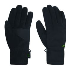 F-Lite Windbreaker Gloves - X Small