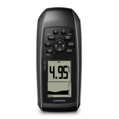 Garmin_GPS_73_International_Handheld_GPS