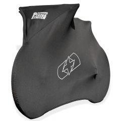 Oxford Protex Single Stretch Indoor Cycle Cover