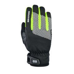 Oxford Bright Gloves 3.0