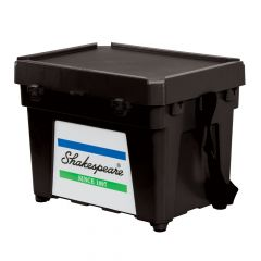 Shakespeare Seatbox Standard - Black
