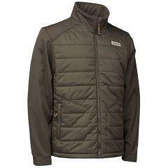 Chub Vantage Hybrid Jacket-Medium (646-1377371)