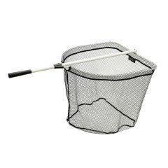Greys GS Landing Net
