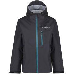Greys Warm Weather Wading Jacket