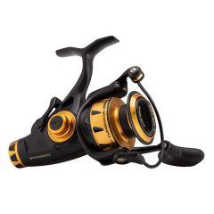 Penn Spinfisher VI Live Liner Spinning Reels-SSVI4500LL