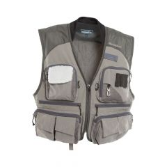 Snowbee Superlight Vest